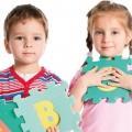 Perbedaan Harapan Orang Tua Antara Putra dan Putri Mereka