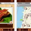 Aplikasi Feedie, Beramal Dengan Berbagi Foto Makanan