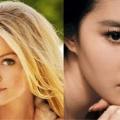 Mengapa Wajah Wanita Asia Lebih Muda dari Bule Seusianya?