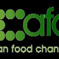 Desember Datang, Asian Food Channel Hadirkan 3 Acara Kuliner