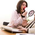 Atasan Sangat Membenci Karyawan dengan Kebiasaan Buruk Ini
