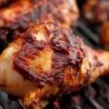 Takaran Pas Untuk Bumbu Ayam Bakar