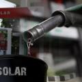 Pemilik Mobil Mesin Diesel Wajib Ketahui Bahaya Kerap Sulfur Pada Solar
