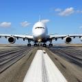 Tengok Rencana 4 Bandara Baru di Pulau Jawa