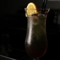 Meracik Minuman Favorit ala Empirica Caf� Jakarta