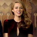 The Age of Adaline, Film Romantis Tentang Awet Muda