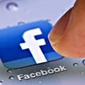 Si Bos Ada di Daftar Teman Facebook? Begini Mengatasinya