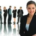 Tips Menghadapi Bos Lebih Muda di Kantor