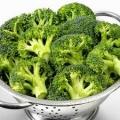 Tips Mengolah Brokoli Agar Gizinya Tetap Terjaga