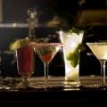 Ini Dia Takaran Aman Minum Cocktail