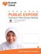 Contoh Undangan Public Expose