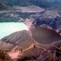 Menengok 4 Danau di Indonesia dengan Fenomena Aneh