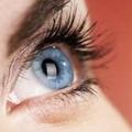 Wow, Lewat Mata pun Penyakit Bisa Terdeteksi