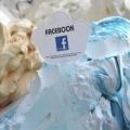 Es Krim Rasa Facebook, Seperti Apa Rasanya?