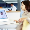 Etika Mengakses Facebook dan Twitter di Kantor