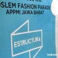 Jadi Perancang Busana Tak Harus Berkiblat pada Mode Dunia Barat