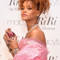 Fenti Beauty, Brand Eksklusif Make-up Oleh Rihanna