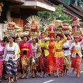 Berlibur Ke Bali Saat Perayaan Kuningan dan Galungan