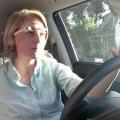 Google Glass Tidak Boleh Dipakai Saat Mengemudi