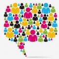 Etika Berkomunikasi di Group Messenger