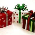 7 Hadiah Natal yang Cocok untuk Karyawan Anda