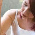 Mengenal 4 Tipe Hipersensitivitas pada Manusia