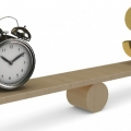 Entrepreneur, Investasi Waktu Adalah Keharusan