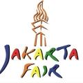 Berburu Kuliner Khas Betawi di Jakarta Fair