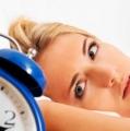 Survei, Jam Tidur Manusia Sekarang Hanya 6 Jam 41 Menit