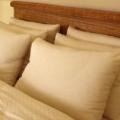Tidur Berkualitas dengan Pilih Jenis Bantal Sesuai Posisi Tidurmu