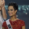 Yuk, Kenalan Dengan Miss Jamaica Berambut Pixie