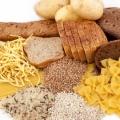 Trik Sehat Mengonsumsi Glukosa Sepanjang Hari