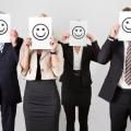 Cerdas Melepaskan Tawa Agar Selalu Bahagia Saat Bekerja