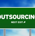 Karyawan Outsourcing pun Berpeluang Jadi Karyawan Tetap Lho
