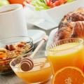 5 Mitos Kebersihan Makanan Ini Penting Untuk Diketahui