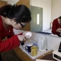 Trik Menjaga Kebersihan di Kamar Hotel