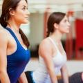 Daftar Kelas Yoga, Perhatikan5  Hal Ini