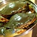 Tips Cara Tepat Mengolah Kepiting Sebelum Dimasak