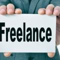 6 Tanda Ini Menunjukkan Anda Tak Cocok Bekerja Freelance