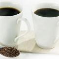 Bisa Lho, Diet dengan Minuman Kafein Ini