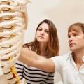 5 Aktivitas Ini Bikin  Kualitas Tulang Menurun