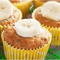 Tips Membuat Kue Rendah Kalori