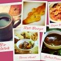 Tengok 3 Kuliner Khas Betawi yang Hampir Punah