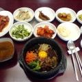Mencicipi Kuliner Lama di Kota Seoul Korea Selatan