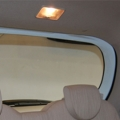 Mengganti Lampu Kabin pada Mobil, Perhatikan Hal Ini