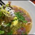 Kuliner Cina, Mulai Dari Mie, Manisan Hingga Tahu Khas Cina
