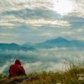 Wisata Sehari di Bandung, Kunjungi 6 Tempat Ini