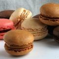 Waspada, 5 Bahan ini Bikin Macaron Tidak Lagi Halal