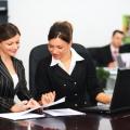 3 Negara Ini Ternyata Miliki Manajer Wanita Terbanyak di Dunia