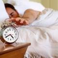 Ini Alasan Pengusaha Lebih Suka Bangun Pagi